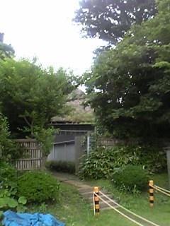 image/lark-hime-2006-06-23T10:57:40-1.jpg